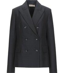 alaïa suit jackets