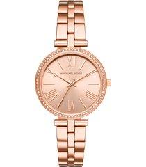 reloj michael kors para mujer - maci   mk3904
