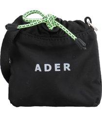 ader error handbags