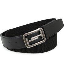 tods belt