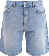 gcds bermuda shorts