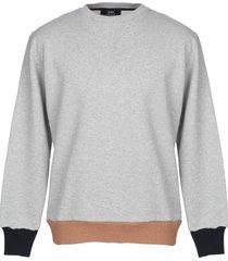 +39 masq sweatshirts