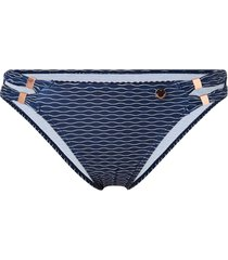 bikinitrosa water dione