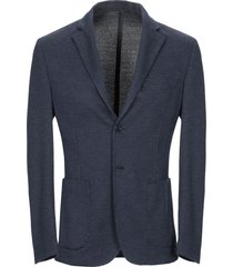 italian format suit jackets