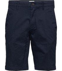 s-l str twll chno shrt shorts chinos shorts timberland