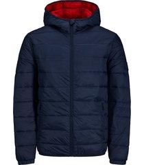 12173751 jacket