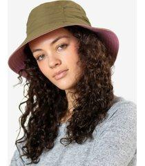 pistil women's dover sun hat