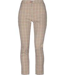 maxi ho cropped pants
