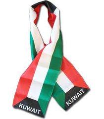 kuwait scarf