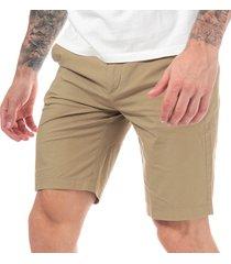 mens squam lake stretch chino shorts
