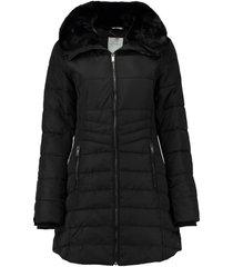 golda jacket