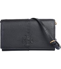 tory burch designer handbags, mcgraw leather pouch