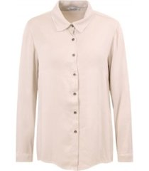 0014217-30 shirt