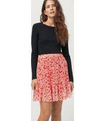 kjol slaldora skirt