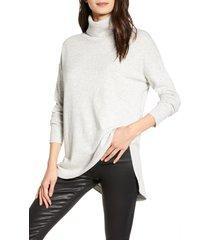 women's chelsea28 turtleneck sweater
