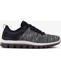 sneakers darwin