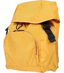 interno 21® backpacks