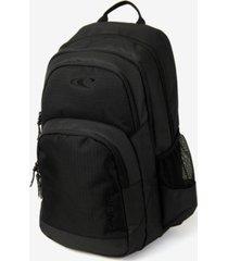 o'neill men's traverse backpack