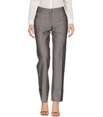 barbara bui casual pants