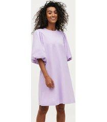 sweatshirtklänning emmaline dress