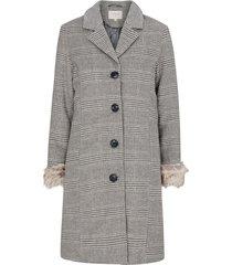 kappa chloe coat