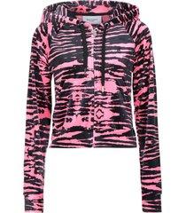juicy couture sweatshirts