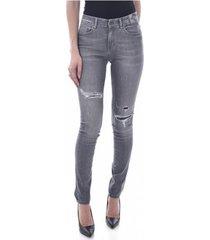 boyfriend jeans kaporal camie