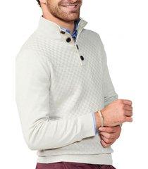 sweater casual crudo arrow