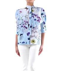 599776soa10 blouse