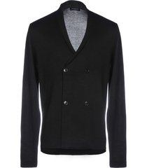 selected homme cardigans