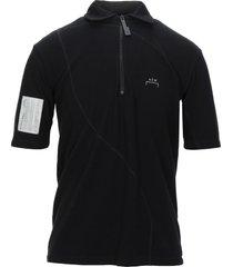 a-cold-wall* polo shirts