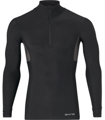 funktionströja dnamic thermal m l/s mn w zip