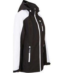 giacca tecnica (nero) - bpc bonprix collection
