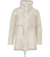 regnjacka bulken jacket