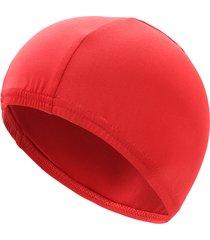 cappellino a rete ad asciugatura rapida da uomo sport all'aria aperta in esecuzione cappello da berretto antivento arrampicata