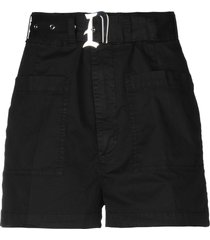 dondup shorts & bermuda shorts
