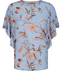 blouse 136760-477