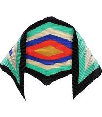 gucci shawls