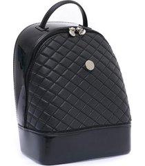 mochila negra pascalinas