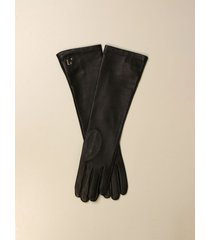 lautre chose gloves lautre chose gloves in leather