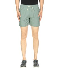 mollusk beach shorts and pants