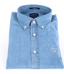 2101.3040522 casual shirt