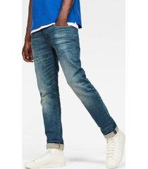 3301 slim 51001 9118-071 jeans