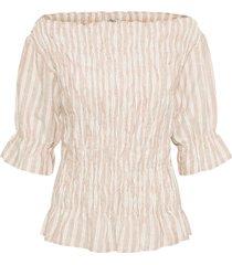 filumia blouse