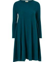klänning marcella dress