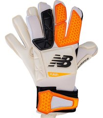 mens goalkeeper glove furon destroy
