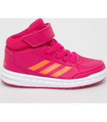 adidas - buty dziecięce