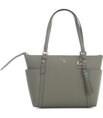 michael kors nomad medium tz tote