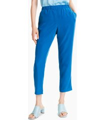 alfani pull-on ankle pants, created for macy's
