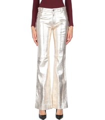 chloé casual pants